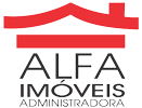 Alfa Imóveis Administradora